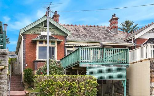 6 Heath St, Randwick NSW 2031