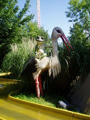 P8270092 (gnislew) Tags: hansapark sierksdorf freizeitpark deutschland