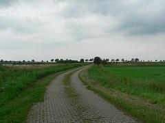 rural roads East Frisia (achatphoenix) Tags: rural eastfrisia ostfriesland ontour street strase enroute rheiderland