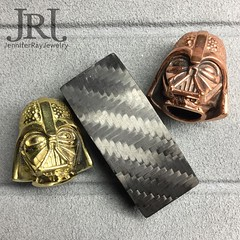 Hey guys.. I am so sorry I massively dropped the ball on my giveaway. The news about my lil chihuahua hit me pretty hard. So, I am going to extend the giveaway til September 26, 2016 and at the end of that week 2 people will win their own custom bracelet. (JenniferRay.com) Tags: instagram carbon fiber jewelry exclusive jrj jennifer ray paracord custom