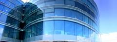 Maison de la Paix (oobwoodman) Tags: switzerland suisse schweiz geneva genve genf maisondelapaix gcsp genevacentreforsecuritypolicy building gebude btiment architecture architektur modern glass windows fenster fentres