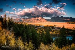 tetons_2016_24web (Jessica Haydahl Photography) Tags: grand teton national park wyoming tetons mormon row john molton barn apsens fall colors infrared photography nikon d810 d7000 pentax 645z medium formate landscape ansel adams