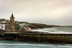 SSS_4155.jpg (S.S82) Tags: morning harbour porthleven trips cloudy nature porthleventowncouncil sea rainy seascape england cornwall uk ss82 murky ocean overcast unitedkingdom claremontterrace gb
