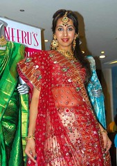 South Actress SANJJANAA PHOTOS SET-3 (4)