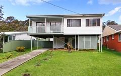 32 Rays Road, Bateau Bay NSW