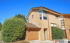 1/106-110 Kissing Point Road, Dundas NSW