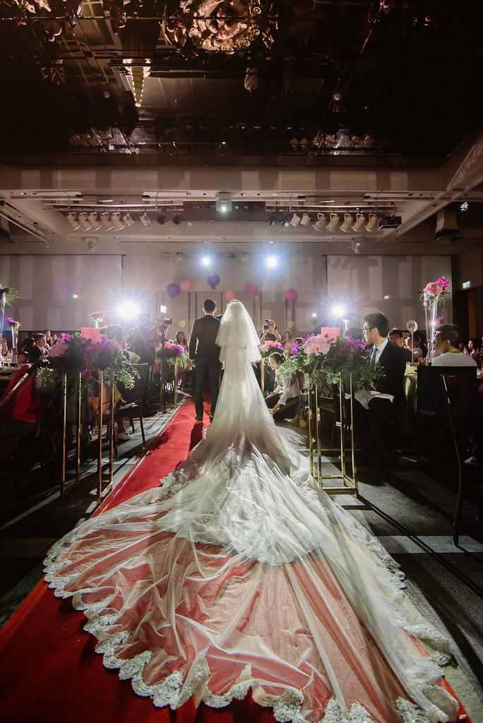 台北婚攝, 守恆婚攝, 婚禮攝影, 婚攝, 婚攝推薦, 萬豪, 萬豪酒店, 萬豪酒店婚宴, 萬豪酒店婚攝, 萬豪婚攝-116
