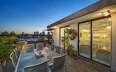 1128/100 Belmore (Penthouse Apartment) Street, Ryde NSW