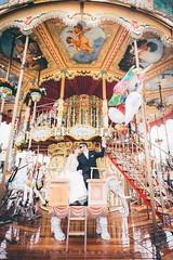 Yoshi Power Shot - Photographe Royan 17 (Yoshi Power Shot) Tags: photographe royan 17 mariage evenement anniversaire naissance bapteme party nuit soire