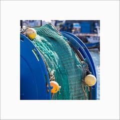 Guilvinec #1 (Guillaume et Anne) Tags: bretagne guilvinec finistre port bateau boat canon 6d 135mmf2 135 135mm ef135 france f2