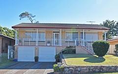 46 Pennington Street, Raymond Terrace NSW