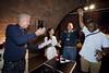 ELGY-101 (*annalisa*bruno*photographer*london*amsterdam*) Tags: pr beer brewpress cider eulogy event foodanddrink industry kachette launch party shoreditch