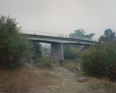 (roundtheplace) Tags: landscape landscapephotography australia australianlandscape architecture analogphotography nsw fog mist mediumformat 120rollfilm pentax67 portra portra160 6x7