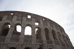IMG_9923 (awebbMHAcad) Tags: croatia italy architecture building buildings rome roman romancolosseum colosseum ancient old empire romanempire