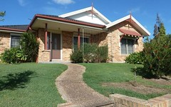 1/34 George St, East Maitland NSW