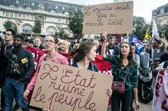 GR012751.jpg (Reportages ici et ailleurs) Tags: manifestation yannrenoult elkhomri paris rentre syndicat autonomes demonstration protest violencespolicires loidutravail