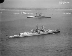 Admiral Graf Spee's timeline #AdmiralGrafSpee #history #retro #vintage #bio #digitalhistory http://buff.ly/2d4G3oV (Histolines) Tags: histolines history timeline retro vinatage admiral graf spees admiralgrafspee vintage bio digitalhistory httpbuffly2d4g3ov