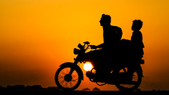 #7 (Awais.M (1M views+ Views Thank you )) Tags: sunset sun silhouette peoplesilhouette people fineart canoneos1dmarkiv sigmaapo70200mmf28exdg sigma70200exdgapo awaism awaismustafa sadiqabad punjab pakistan