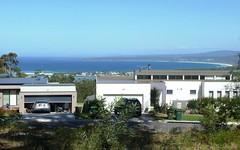 Lot 715 Curlew, Mirador NSW
