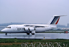 BAE146-200_CityJet_EI-CWD (Ragnarok31) Tags: british aerospace bae bae146 bae146200 cityjet eicwd
