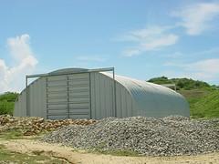 metal-warehouse-haiti