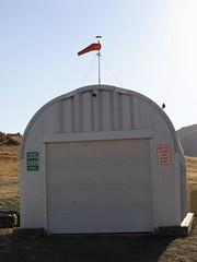 steel-prefab-shed
