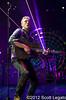 7745789866 77c8509b0c t Coldplay   08 01 12   Mylo Xyloto Tour, Palace Of Auburn Hills, Auburn Hills, MI