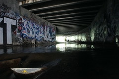 (Dirty Disciples) Tags: california graffiti bay area graff northern