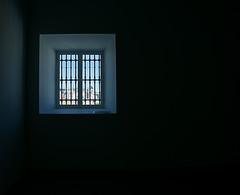 Viaje Madrid PhotoEspaa 2012 - 11-07-2012 (DNS Fotografa) Tags: madrid espaa ventana photo reina spain arte sofia sony dani museo alpha f28 dt vigo ssm 2012 atocha a77 teis 1650 photoespaa nidazo