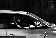 Budapest Taxi Driver (SCL/BUD) Tags: nikon hungary budapest nikkor f4 buda pest easterneurope voda magyarorszag hungra buda 1635 europadeleste documentaryphotography aquincum fotografadocumental d7000 tierradelosmagiares 1635f4 nikond7000 nikon1635f4 nikkor1635f4 wwwjulianmontonicom