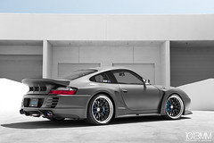 SSR Wheels Top Secret Widebody Porsche 996 (1013MM) Tags: cars car vw racecar photography photo nikon photographer photos 911 automotive porsche highkey ssr twinturbo topsecret 996 widebody 911turbo porscheturbo trackcar europeancar 2470mmf28 wideboy 996tt d700 ssrwheels 1013mm ssrms1 canibeat ssrprofessorms1 endlessbbk