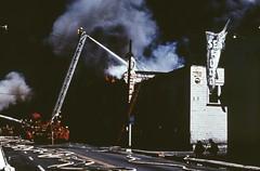 Watts Riots August 11-17 1965