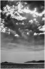 Croazia (Federico Zimbaldi) Tags: sea portrait landscape nikon mare sigma split nikkor zadar croazia zara trogir federico pag starigrad krka hrvatska krk plitvice spalato rogoznica ciovo seget kacjak d7000 zimbaldi