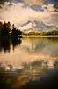 Oxbow Bend - Wyoming (Jackpicks) Tags: mountains clouds snakeriver wyoming mountmoran grandtetonnationalpark oxbowbend mygearandme mygearandmepremium mygearandmebronze mygearandmesilver gpsetest
