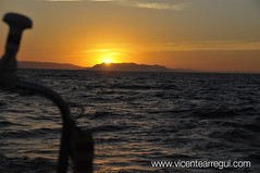 travesia_mediterraneo_vela_25