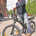 "Fahrradsommer der Industriekultur • <a style=""font-size:0.8em;"" href=""http://www.flickr.com/photos/67016343@N08/7838584122/"" target=""_blank"">View on Flickr</a>"