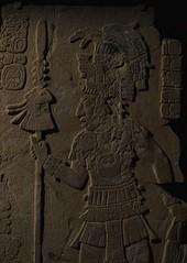 Gatineau - Musée canadien des civilisations - Expo Mayas (eburriel) Tags: ca summer ontario canada man stone museum expo maya pierre ottawa human lance gatineau capitale été civilisation homme burriel eburriel