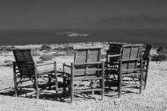 (gavdos012) Tags: sunset sea landscape island see mar mediterranean mare greece cedar crete ampelos gavdos sarakiniko potamos tripiti  southenpart lakoudi