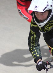 BMX Racing Peterborough National 2012 (redshoesd) Tags: teamindentiti bmxracingpeterboroughnational2012