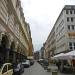 Hamburg - Urbanathlon 2012