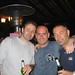 """Club Tappo 1.06.2007 021.jpg • <a style=""""font-size:0.8em;"""" href=""""http://www.flickr.com/photos/85845163@N08/7883560122/"""" target=""""_blank"""">View on Flickr</a>"""