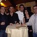 """club del tappo 23.12.#A85E8.jpg • <a style=""""font-size:0.8em;"""" href=""""http://www.flickr.com/photos/85845163@N08/7883606548/"""" target=""""_blank"""">View on Flickr</a>"""