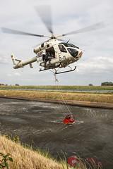 TB1_2_20120829.jpg (Tom Brinckman) Tags: belgium g11 militair md900 luchtvaart federalepolitie