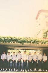 Barrett_Asia_155 (Ryan Polei | www.ryanpolei.com) Tags: california wedding barn canon vintage photography diy solvang centralcoast ryanpolei instagram barrettandasia