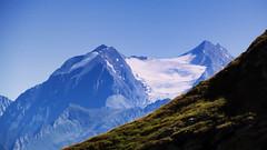 Hochfeiler (mikiitaly) Tags: schnee italy nature natureza berge altoadige felsen suedtirol hochfeiler pfitschtal pfitsch elementsorganizer bewiahn