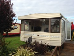 photo 21 (Westcoast caravan double glazing) Tags: windows west sussex doors double static caravan selsey regis glazing bogner