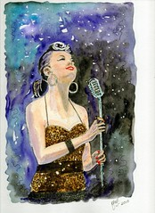 "Imelda May • <a style=""font-size:0.8em;"" href=""http://www.flickr.com/photos/77881881@N06/7913894918/"" target=""_blank"">View on Flickr</a>"