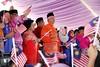 Majlis Sambutan Rumah Terbuka Hari Raya Aidilfitri Negeri Selangor. (Najib Razak) Tags: raya pm hari aidilfitri rumah 2012 selangor perdana razak najib majlis negeri menteri sambutan terbuka najibrazak