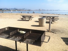 Plover BBQ (moyalynne) Tags: candlestick candlestickpoint orchestrafornativesofthefuture