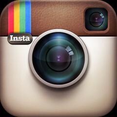 Instagram icon 300 by entrepgirl2, on Flickr